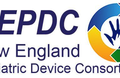 NEPDC Logo
