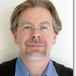 Christof Daetwyler